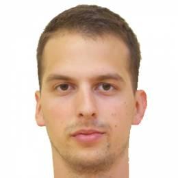 Bogdan Riznic