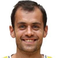 Aleksandar Vlahovic