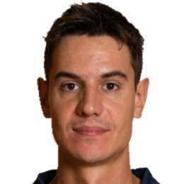 Roberto Rullo