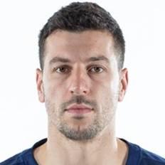 Dragan Milosavljevic