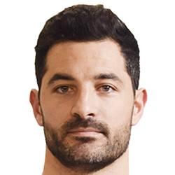Juan Cangelosi