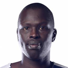 Moustapha Diop