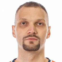 Maxim Grigoryev