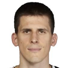 Bozo Djurasovic