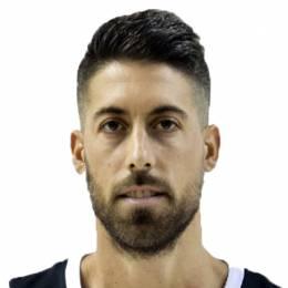 Ioannis Athinaiou
