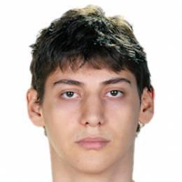Nemanja Besovic