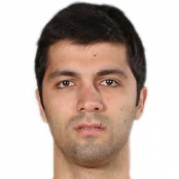 Vojdan Stojanovski