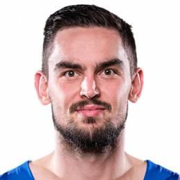 Tomas Satoransky