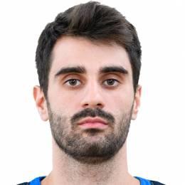 Salvatore Parrillo