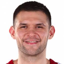 Kostas Papanikolaou