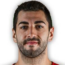 Marco Santiangeli