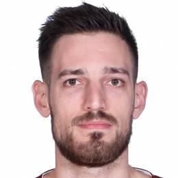 Christopher Razis