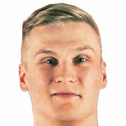 Osku Heinonen