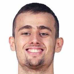 Roko Badzim