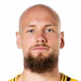 Christian Von Fintel