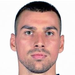 Hristo Zahariev