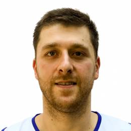 Giorgi Sharabidze