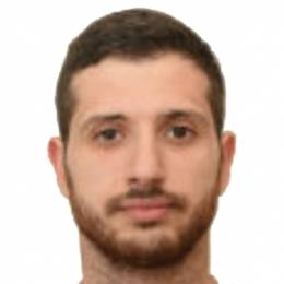 Svetozar Stamenkovic