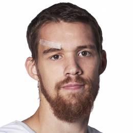 Morten Sahlertz