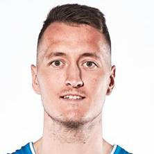 Jakob Cebasek