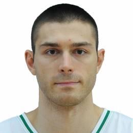 Marko Josilo