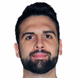 Riccardo Cervi