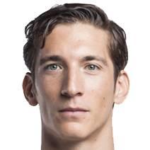 Nicolas Richotti