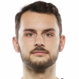 Andrei Navoichyk
