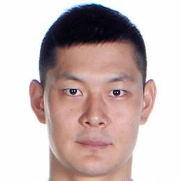 Shang Ping