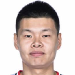 Dapeng Zhao