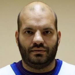 Richard Matiashvili