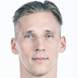 Artjoms Butjankovs