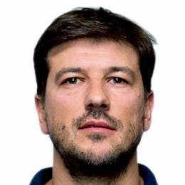 Vlado Scepanovic