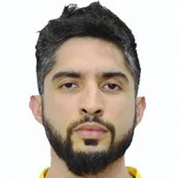 Luis Cequeira