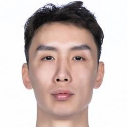 Li Yi