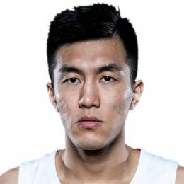 Guo Ailun
