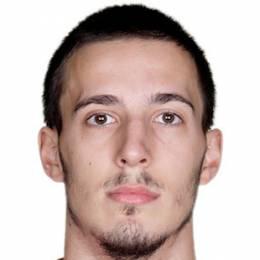 Nikola Cvorovic