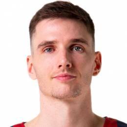 Matt Janning