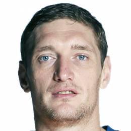 Serhiy Lishchuk