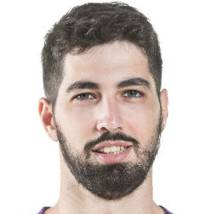 Eyal Shulman