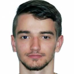 Michal Kwiatkowski