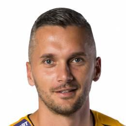 Vedran Borovcanin