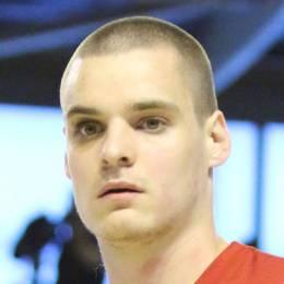 Theo Diehl