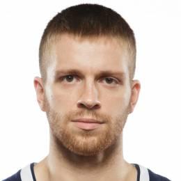 Anton Vashkevich