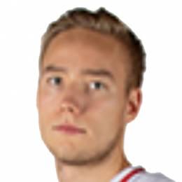 Ville Hanninen