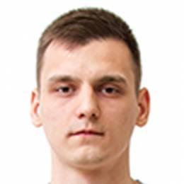 Volodymyr Shevchenko