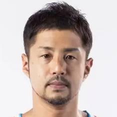 Shogo Asayama