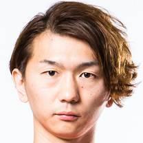 Fumio Nishimura