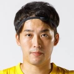 Tatsuhiro Yokoo