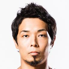 Shohei Kikuchi